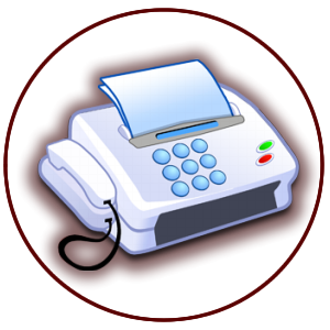 order by fax or e mail home diplomatic supply service online