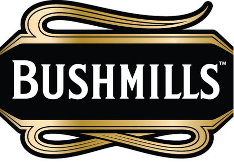 Bushmills Bar