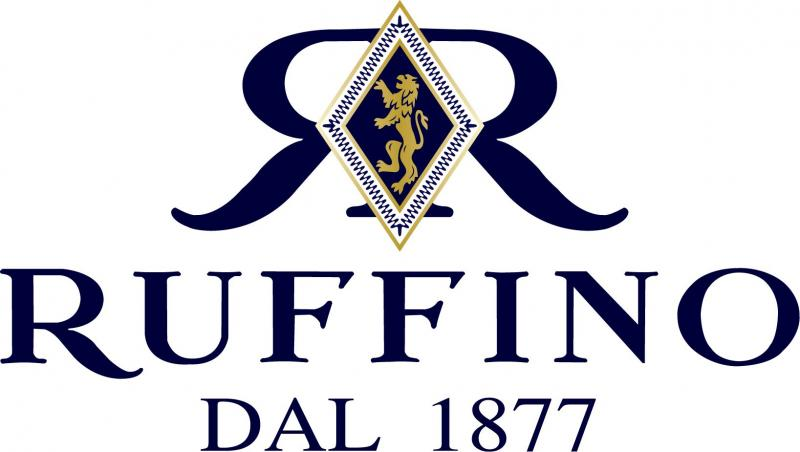 Ruffino Home Diplomatic Supply Service Online Duty
