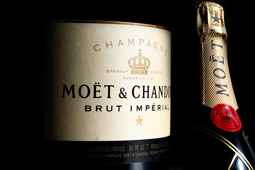 Champagne Wine Home Diplomatic Supply Service Online